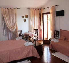Guest house Villa di Judighes 1
