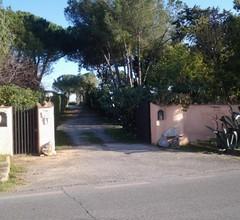 Guest house Villa di Judighes 2