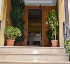 Hotel Residence I Pitagorici 1