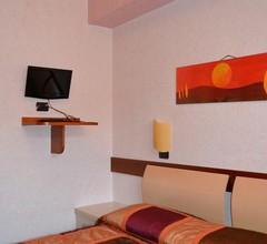 Hotel Residence I Pitagorici 2