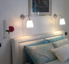 B&B Borgo Marina 2