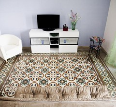 Nuovo Borgo Appartamento 2