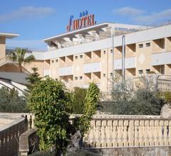 Hotel Forliano 1
