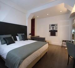 Ace Rooms Luxury B&B 2