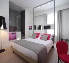 Ace Rooms Luxury B&B 1
