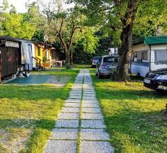 Camping Pilzone 2