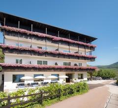 Seeberg Garni Hotel 1