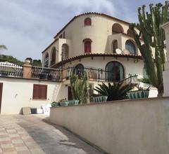 Manca Residence 2