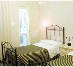 Hotel Pisani 1
