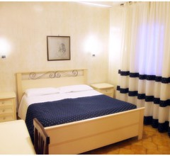 Hotel Pisani 2