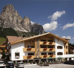 Hotel Christian 1