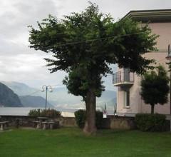 Locanda del Lago Rosmunda 2