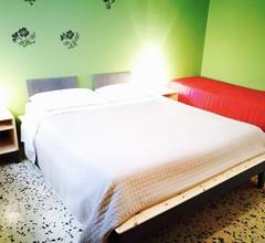 Apartment Antonella 1