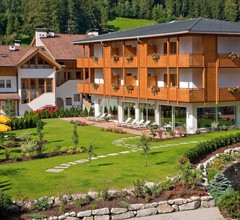Hotel Alpenblick 2