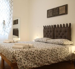Bed and Breakfast Mia 2