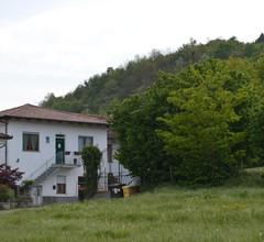 Appartamento Cortemilia 2