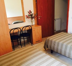 Hostels Euro Mediterraneo 2