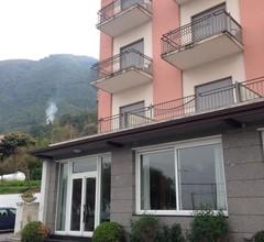 Hotel Elisabetta 2