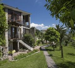 Hotel Livia 1
