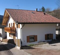 Casa Franca 1