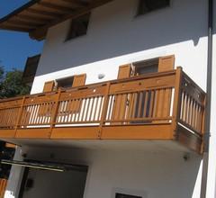 Casa Franca 2