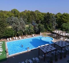 Hotel Villaggio Aurora 2