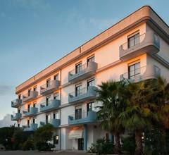Hotel Villaggio Aurora 1
