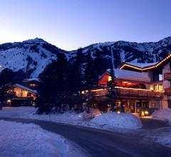 The Alpenhof 2