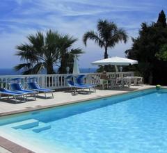 Hotel Ca' Ligure 1