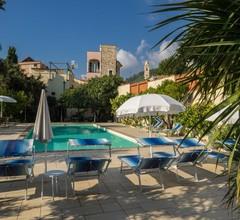 Hotel Ca' Ligure 2