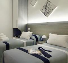 Residence Frascati 2