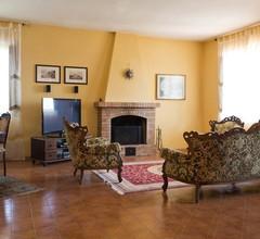 B. & B. Villa Giada 2