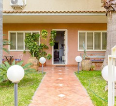 Guesthouse - Villa Grazia 2
