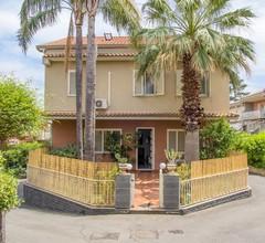 Guesthouse - Villa Grazia 1
