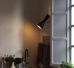 Porto Sole Rooms 2