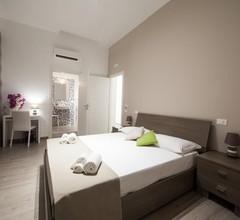 Bed & Breakfast Tramonti 2