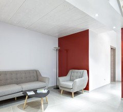 Ottocento Guest House 1