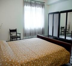 Appartamento Signorile AMBIENTI SANIFICATI con medical device class lla EN 13727 2