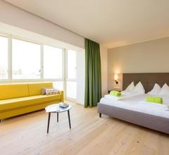 Brühl Suites&Residence 1