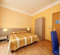Hotel Calypso 1