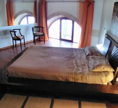 Bed in Salento 2