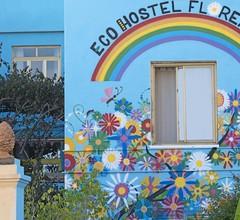 Eco hostel floreale 2