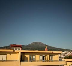 Eco Hostel Floreale 1