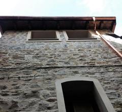 Casa in Pietra XVI Secolo 2