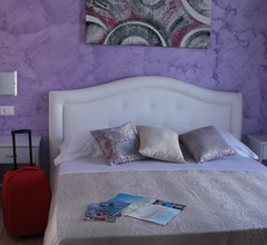 Bella Tropea Accommodation 2