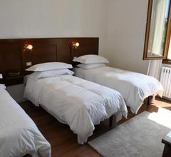 Hotel Livio 1