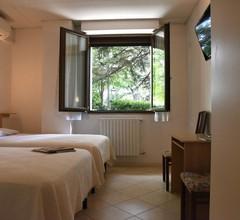 Hotel Livio 2