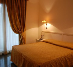 Hotel Villa Marzia 2