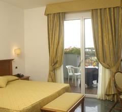 Hotel Villa Marzia 1