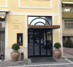 Hotel Giardino Degli Aranci 1
